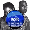 This Is What You Came For w/ Power w/ Revolution w/ I Can't Stop [KZMR Mashup]