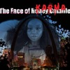 The Face Of Karma (Ep)- Who is Karma (Talking Intro)