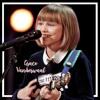 Grace VanderWaal - Beautiful Thing
