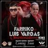 Obsesionado -(Bachata Version) - Farruko Ft Luis Vargas.