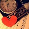 Acerca del Amor y el Tiempo