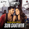 Sun Saathiya [SongsMp3.Com]