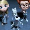 Peabodance I Mr. Peabody & Sherman Remix