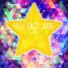 Bowser's Theme (Bleeding Ink Remix - Bowser In the Dark World) - Super Mario 64