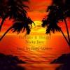 Farruko & Shaggy - (Sunset) - (ReMix FLRS.S )