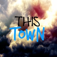 Free Download This Town - Niall Horan MP3 (8.86 MB - 320Kbps)