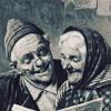 Download لعنة الشعر-محمود كمال Mp3