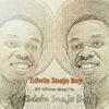 Snajo Boy-Akulalwe Remix( Dr Malinga).mp3
