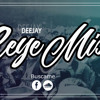 PACK  PV - DEEJAY CEYEMIX 2016