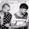 VENTE PA CA - Lucas Van Breck Gala Mixer 97 - RICKY MARTIN Feat MALUMA