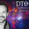 Nameless Energy by DTO - Yoga Soundtrack