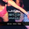 Punteo Mix 2K16 [Neo Dj] Sta. Lucia - Uruguay