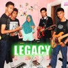 Legacy Band (Kraksaan) - Covered Kotak