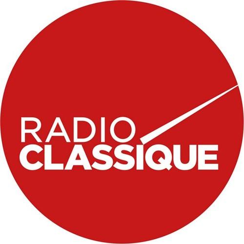 Radio Classique - 4 Octobre 2016 - PGardien