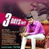 Tere Naal    Promo Song 2016    Punjabi HD Video Song Trailer    Rajat Sharma