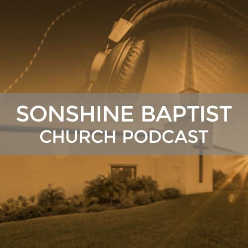 Guest Speaker: Pastor Dan Jeffers