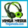 Dully Sykes ft Harmonize -- Inde| Yingamedia.com