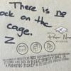 EP #152: There's No Lock on the Cage - Zahra Al-Harazi (Entrepreneur, Speaker)
