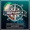 Mike Perry Ocean Neptunica Feat Maiden Rose Cover Remix Edit Mp3