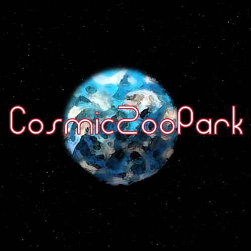 Cosmic Zoo Park