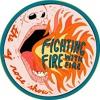 FFWF Ep. 12: An In Depth Analysis of Frank Ocean's