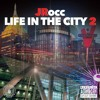 Life In The City 2 Intro