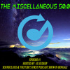 The Misscellaneous 50 0 Pujaiscoming Podcast In Bengali Mp3