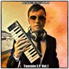 12 - Clementino - Quando Sono Lontano(Michele Dipalo Bootleg)
