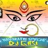 Ranga Bati Ranga Bati Ranginani(HotTapori Style Mix) Dj GIRI 2K16
