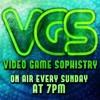 VGS 74 – Ubisoft Toronto SNEAK PEAK! How Watch Dogs 2 creates a vibrant interactive world of fun