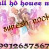 Chandenerathema Chand Chalaka=DJ =MIX= BY DJ= SURESHROCK  =FROM=DVK= 9912657567