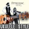 Fleetwood Mac - Rumours [ Full album on a ukulele ]