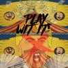 Derrick Milano - Play Wit It!