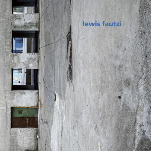 Lewis Fautzi - 37B (snippet)