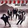 Journey - Open Arms (Julian Syahputra live cover)