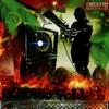 Mama Africa -Boom-Ohlen United [MorGz Twt 6]
