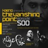 Aly & Fila - The Vanishing Point Episode 500 Guest Mix