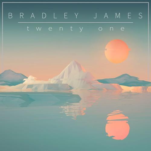 Bradley James - Twenty One (Original Mix)[Free Download]