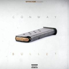 Just Gangsta (No Mercy Version) (CDQ)