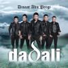 Download Lagu Dadali Disaat Aku Pergi