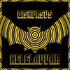 Kelelawar (Koes Plus Cover)