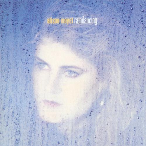 Alison Moyet - This House (Original Mix)