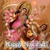 07 Devi Navsala Pavate Ho(VipMarathi.Com)