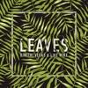 Dimitri Vegas & Like Mike - Leaves (Orginal Mix) [Free Download]
