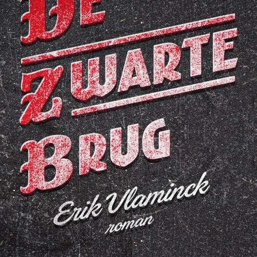 Ernst Bruinsma yn Op en út - 23-07-2016