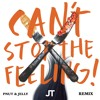 Justin Timberlake - Can't Stop The Feeling (Pnut & Jelly Remix) [Free Download]