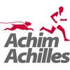 Podcast Folge 7: Marathon-Micha, Achim & Micha wetten: Tattoo-Triathlon
