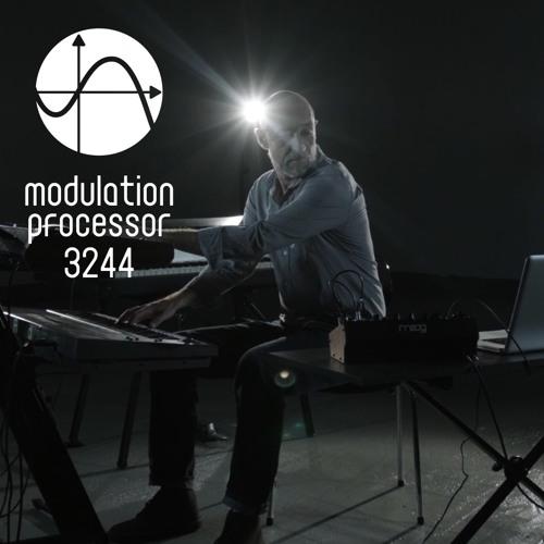 Modulation Processor Introduction Video Soundtrack
