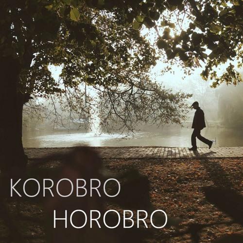 HOROBRO