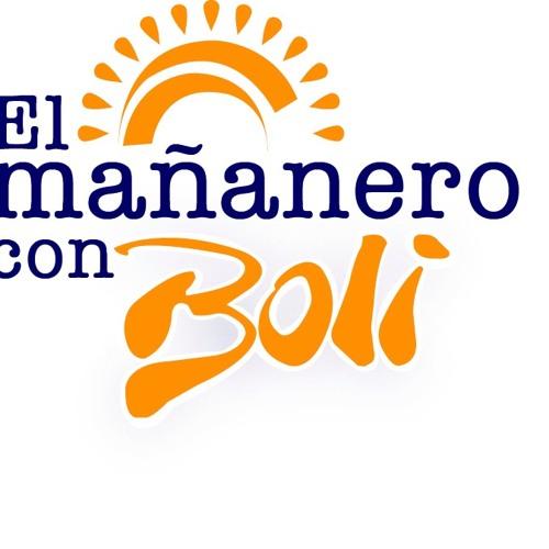 Ariel Santana- Los Jovenes Del Milenio..Estas Ahi?